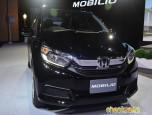 Honda Mobilio V AT 7Seat ฮอนด้า โมบิลิโอ้ ปี 2017 ภาพที่ 5/5