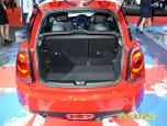Mini Hatch 3 Door Cooper มินิ แฮทช์ 3 ประตู ปี 2014 ภาพที่ 16/16