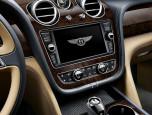 Bentley Continental BENTAYGA เบนท์ลี่ย์ คอนติเนนทัล ปี 2017 ภาพที่ 08/10
