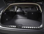 Lexus NX 300h Grand Luxury เลกซัส เอ็นเอ็กซ์ ปี 2017 ภาพที่ 11/20