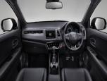 Honda HR-V RS MY2018 ฮอนด้า เอชอาร์วี ปี 2018 ภาพที่ 8/8