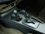 โตโยต้า Toyota Fortuner 2.5 G M/T ฟอร์จูนเนอร์ ปี 2011 ภาพที่ 18/20
