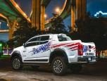 Chevrolet Colorado 4 of July Edition 4x4 AT เชฟโรเลต โคโลราโด ปี 2019 ภาพที่ 06/12