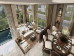 ซีคอน เรสซิเดนซ์ ลักซ์ชัวรี่ อิดิชั่น (Seacon Residences Luxury Edition) ภาพที่ 07/10