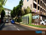 เทมโป ทาวน์ รัตนาธิเบศร์-ไทรม้า (Tempo Town) ภาพที่ 1/7
