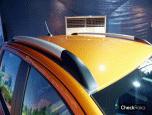 Ford Ranger Double Cab 2.0L Turbo Wildtrak Hi-Rider 10 AT MY18 ฟอร์ด เรนเจอร์ ปี 2018 ภาพที่ 6/9