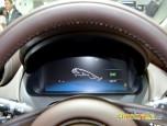 Jaguar XJ 2.0 Premium Luxury จากัวร์ เอ็กซ์เจ ปี 2013 ภาพที่ 13/16