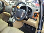ฮุนได Hyundai H1 Deluxe ปี 2013 ภาพที่ 19/20