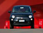 Fiat 500 Sport เฟียต ปี 2010 ภาพที่ 1/7