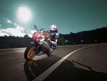 Honda CBR 1000RR Repsol ฮอนด้า ซีบีอาร์ ปี 2014 ภาพที่ 03/10