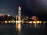 วอเตอร์ฟรอนต์ (Waterfront) ภาพที่ 01/16