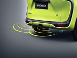 Toyota Sienta 1.5 V โตโยต้า เซียนต้า ปี 2019 ภาพที่ 07/18