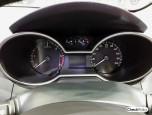 Mazda BT-50 PRO THUNDER DBL Hi-Racer 2.2L 6AT มาสด้า บีที-50โปร ปี 2018 ภาพที่ 16/18