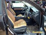 Lexus CT200h Luxury (Fabric) เลกซัส ซีที200เอช ปี 2014 ภาพที่ 12/18