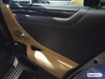 Lexus ES 300h Luxury MY18 เลกซัส ปี 2018 ภาพที่ 5/9