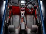 Ford Focus 5Dr 1.5L EcoBoost Sport AT ฟอร์ด โฟกัส ปี 2017 ภาพที่ 06/18