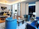 เดอะ ริทซ์-คาร์ลตัน เรสซิเดนเซส บางกอก (The Ritz-Carlton Residences, Bangkok) ภาพที่ 25/25