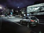 Lexus RX 300 F-Sport AWD เลกซัส อาร์เอ็กซ์ ปี 2019 ภาพที่ 11/20