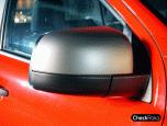 Ford Ranger Open Cab 2.2L XL+ Hi-Rider 6 MT MY19 ฟอร์ด เรนเจอร์ ปี 2019 ภาพที่ 4/6