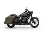 Harley-Davidson Touring Road King Special MY20 ฮาร์ลีย์-เดวิดสัน ทัวริ่ง ปี 2020 ภาพที่ 05/17