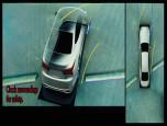 Lexus LS 500h Executive Pleat เลกซัส ปี 2017 ภาพที่ 16/20