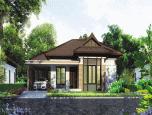 บ้านสิริน พัทยา (Baan Sirin Pattaya) ภาพที่ 3/4