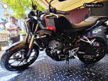 Honda CB 150R ABS MY19 ฮอนด้า ปี 2019 ภาพที่ 06/19