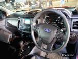 Ford Ranger Open Cab 2.2L XLS 6 MT MY18 ฟอร์ด เรนเจอร์ ปี 2018 ภาพที่ 9/9