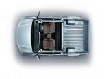 Toyota Revo Smart Cab 4X2 2.4E โตโยต้า รีโว่ ปี 2019 ภาพที่ 1/8