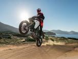 Ducati Multistrada 1200 Enduro ดูคาติ มัลติสตราด้า ปี 2016 ภาพที่ 5/7