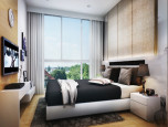 โมทีฟ คอนโดมิเนียม แจ้งวัฒนะ (Motive Condominium Chaengwattana) ภาพที่ 3/4