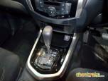 Nissan Navara NP300 King Cab Calibre E 6MT นิสสัน นาวาร่า ปี 2014 ภาพที่ 13/15