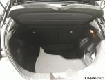 Nissan LEAF EV นิสสัน ปี 2018 ภาพที่ 06/10