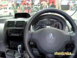 Peugeot Expert HDi 2.0L เปอโยต์ เอ็กซ์เปิร์ต ปี 2013 ภาพที่ 12/16