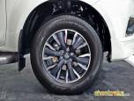 Nissan Navara NP300 Double Cab Calibre V Sportech 7AT นิสสัน นาวาร่า ปี 2015 ภาพที่ 09/14