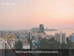 เซ็นทริค ซี พัทยา (Centric Sea Pattaya) ภาพที่ 07/14