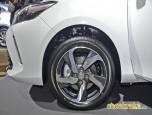 Toyota Vios 1.5 S CVT โตโยต้า วีออส ปี 2017 ภาพที่ 10/20