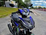 Yamaha Exciter 150 MotoGP Edtion MY2019 ยามาฮ่า เอ็กซ์ไซเตอร์ 150 ปี 2019 ภาพที่ 3/8
