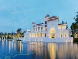 บ้านลดาวัลย์ พระราม 2 (Ladawan Rama 2) ภาพที่ 05/15