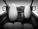 Toyota Commuter 3.0 A/T โตโยต้า คอมมิวเตอร์ ปี 2014 ภาพที่ 13/15