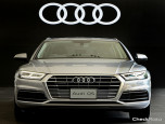 Audi Q5 35 TDI quattro ออดี้ คิว5 ปี 2017 ภาพที่ 11/11