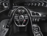 Audi TT Coupe 45 TFSI quattro S line ออดี้ ทีที ปี 2017 ภาพที่ 11/17
