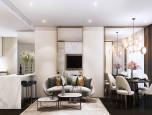 เดอะ สารสิน ไพรเวท เรสซิเด้นท์ (The Sarasin Private Residence) ภาพที่ 11/11