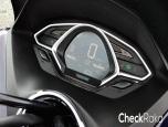 Honda PCX Hybrid ฮอนด้า พีซีเอ็กซ์ ปี 2018 ภาพที่ 10/12
