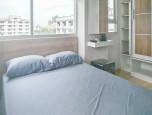 ลูติโน่ คอนโดมิเนียม (Lutino Condominium) ภาพที่ 5/8