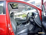 Nissan Pulsar 1.6 V นิสสัน พัลซาร์ ปี 2013 ภาพที่ 20/20