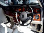 Rolls-Royce Phantom Series II LWB โรลส์-รอยซ์ แฟนทอมซีรีส์ทู ปี 2012 ภาพที่ 14/18
