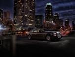 Rolls-Royce Phantom Series II LWB โรลส์-รอยซ์ แฟนทอมซีรีส์ทู ปี 2012 ภาพที่ 04/18