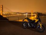 Zero Motorcycles S ZF 12.5 ซีโร มอเตอร์ไซค์เคิลส์ เอส ปี 2014 ภาพที่ 10/10