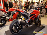 Ducati Hypermotard 939 ดูคาติ ปี 2016 ภาพที่ 12/12